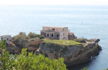 grotta-di-seiano-11